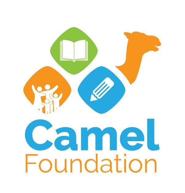 Camel Foundation